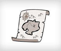 Kako doći do karte za put bez GPS uređaja?
