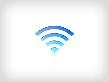 Što kada je WiFi signal preslab?