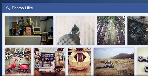 facebook-graph-02