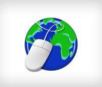 Kako ispitati brzinu internet veze?