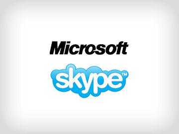 Kako spojiti Skype i Microsoft račun?