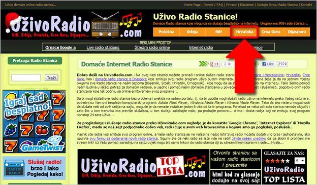 ms-radio-01