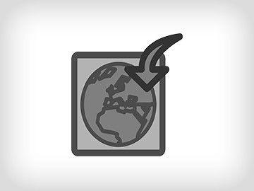 Kako povećati ili smanjiti internet preglednik?