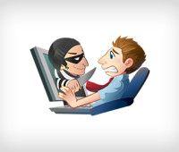 """Što je to """"Phishing"""" i kako se zaštititi?"""
