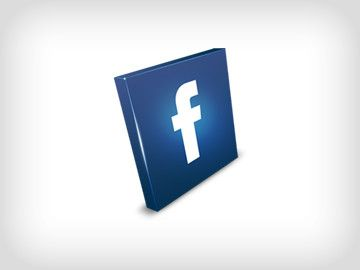 Problemi s registracijom na Facebook