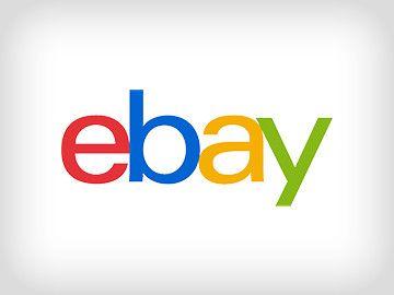 Kako se registrirati na eBay?