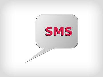 Kako napraviti backup SMS poruka?