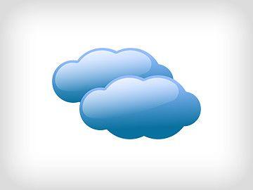 Računarstvo u oblaku: što je to i čemu služi?