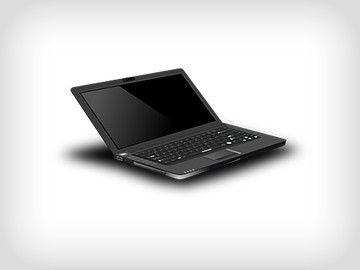 Riješite probleme s iznenadnim gašenjem laptopa