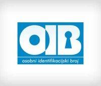 OIB za strane državljane