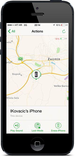 04-find-my-iphone