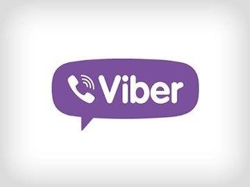 Viber: smartphone aplikacija za besplatne razgovore