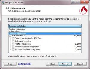 Ucionica.net PDFCreator Slika 5.