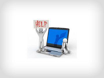 Kako ubrzati podizanje operativnog sustava Windows?