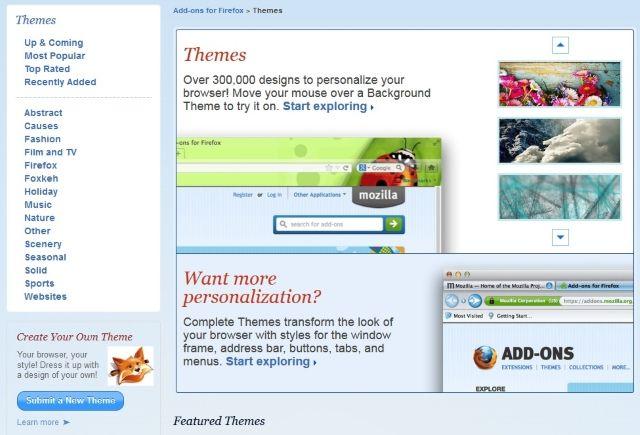 Ucionica.net Firefox Slika 1.
