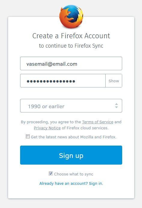 Ucionica.net Firefox Slika 5.