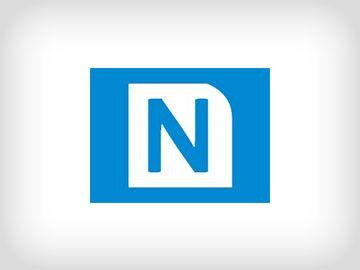Ninite.com: brza instalacija programa za rad