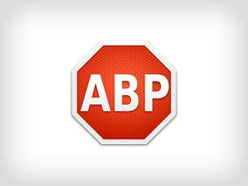 Adblock Plus: zaustavite dosadne reklame
