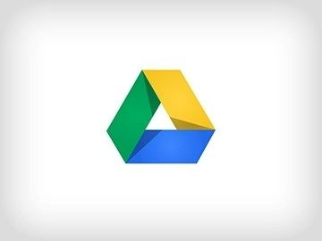 Google Disk – online pohrana podataka