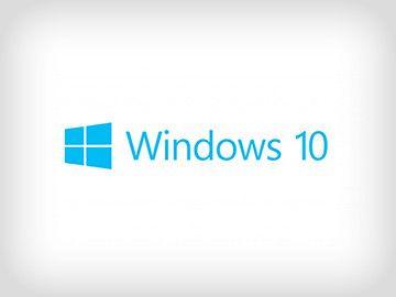 Windows 10: kako omogućiti SAFE MODE?