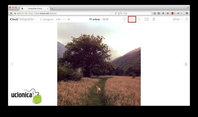 ucionica.net_razmjena_apple3