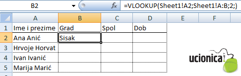 Excel_11