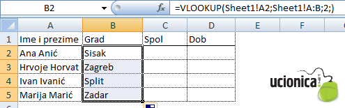 Excel_13