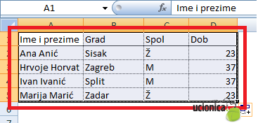 Excel_17