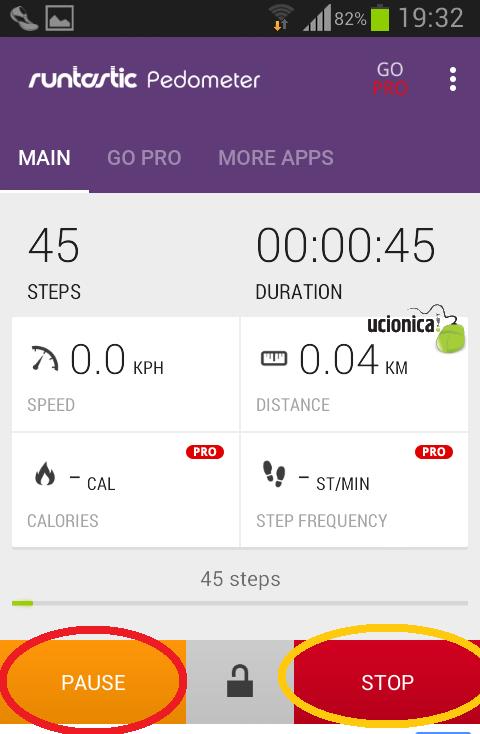 Screenshot_2015-11-08-19-32-58