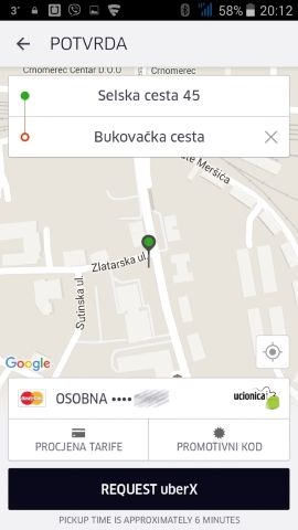 ucionica.net_uber_18