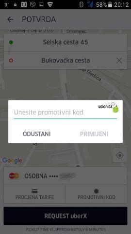 ucionica.net_uber_20