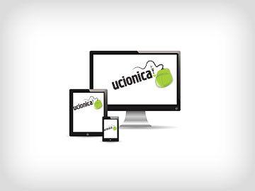 Ucionica.net lansirala novu, mobilnu verziju portala!