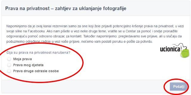 ucionica.net_facebook_dijete4