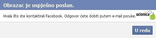 ucionica.net_facebook_dijete6