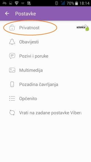 ucionica.net_viber_online2