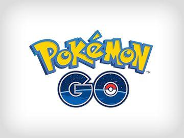 Kako instalirati Pokémon GO na iPhone?