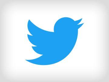 Kako izbrisati Twitter profil?