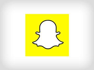 Kako koristiti Snapchat
