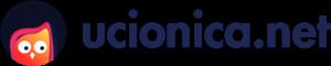 ucionica.net