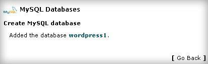 wordpress 03