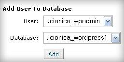 wordpress 06