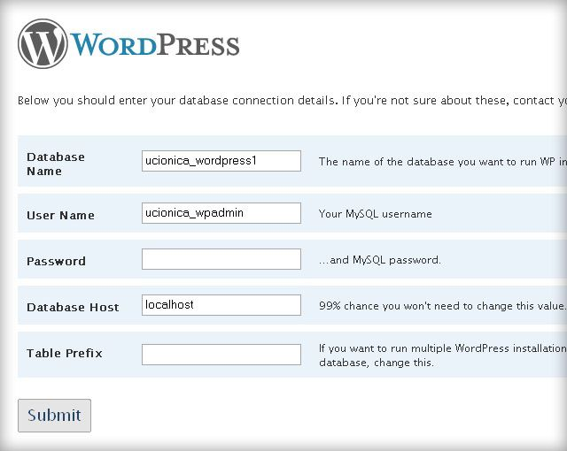 wordpress 21