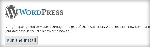 wordpress 22