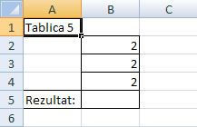 excel 10