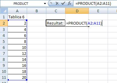 excel 12