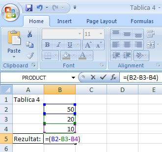 excel 9