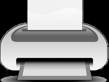 Čišćenje ispisne glave printera