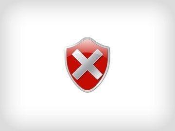 """Kako doći do taba """"Security"""" u Windows XP-u?"""