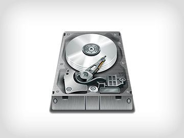 Kako napraviti backup podataka?