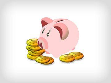 Kako uplatiti novac na bankomatu?